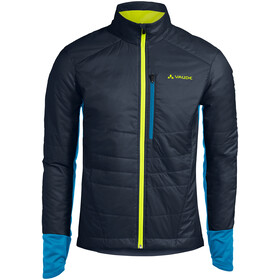 VAUDE Taroo Insulation Jacket Men, eclipse